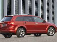 2009 Dodge Journey, 5 of 9