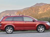 2009 Dodge Journey, 3 of 9