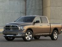 thumbnail image of 2009 Lone Star Edition Dodge Ram