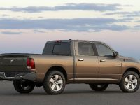 2009 Dodge Ram - Lone Star Edition, 1 of 3