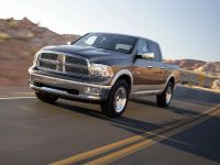 Dodge Ram 2009, 2 of 13