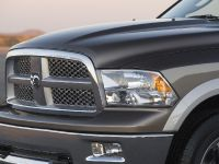 Dodge Ram 2009, 3 of 13