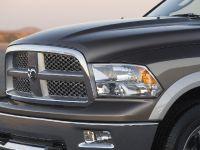 Dodge Ram 2009, 3 of 13