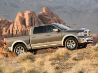 Dodge Ram 2009, 5 of 13