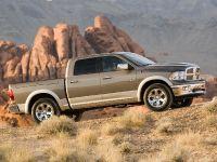 Dodge Ram 2009, 5 of 13