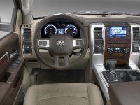Dodge Ram 2009, 7 of 13