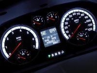 Dodge Ram 2009, 8 of 13