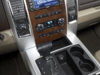 Dodge Ram 2009, 9 of 13