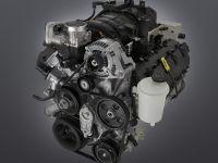 Dodge Ram 2009, 12 of 13