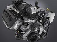 Dodge Ram 2009, 13 of 13