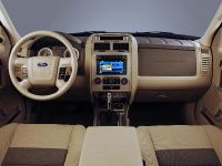Ford Escape 2009, 5 of 20