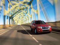 Ford Escape 2009, 13 of 20