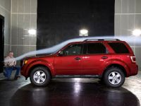 Ford Escape 2009, 19 of 20