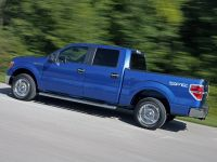 2009 Ford F-150, 3 of 18