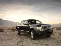 2009 Ford F-150, 16 of 18