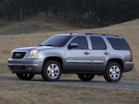 2009 GMC Yukon XFE, 1 of 3