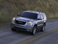 2009 GMC Yukon XFE, 2 of 3