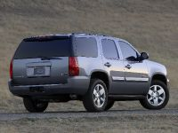 2009 GMC Yukon XFE, 3 of 3
