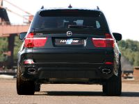 2009 HARTGE BMW X5 E70 aerodynamic kit, 2 of 7