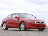 2009 Honda Accord EX-L V6, 7 of 34