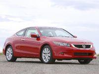 2009 Honda Accord EX-L V6, 7 of 34