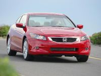 2009 Honda Accord EX-L V6, 12 of 34