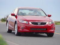 2009 Honda Accord EX-L V6, 13 of 34