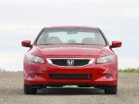 2009 Honda Accord EX-L V6, 14 of 34
