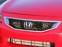 2009 Honda Accord EX-L V6, 24 of 34