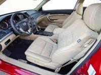 2009 Honda Accord EX-L V6, 26 of 34