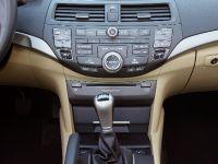 2009 Honda Accord EX-L V6, 28 of 34