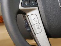 2009 Honda Accord EX-L V6, 30 of 34