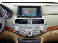 2009 Honda Accord EX-L V6, 31 of 34