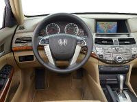 2009 Honda Accord EX-L V6, 33 of 34