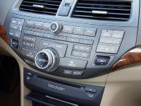 2009 Honda Accord EX-L V6, 34 of 34