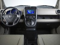 2009 Honda Element EX, 9 of 10