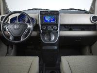 2009 Honda Element EX, 9 of 10