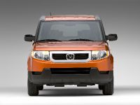 2009 Honda Element EX, 5 of 10