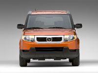2009 Honda Element EX, 5 of 10