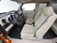 2009 Honda Element EX, 2 of 10