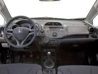 2009 Honda Fit, 17 of 17