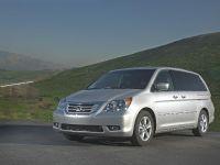 2009 Honda Odyssey, 9 of 14