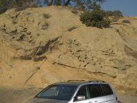 2009 Honda Odyssey, 7 of 14