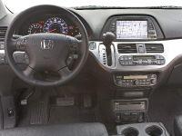 2009 Honda Odyssey, 2 of 14