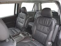 2009 Honda Odyssey, 1 of 14