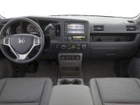 2009 Honda Ridgeline, 5 of 38