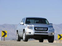 2009 Honda Ridgeline, 10 of 38