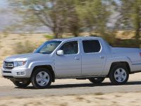2009 Honda Ridgeline, 20 of 38
