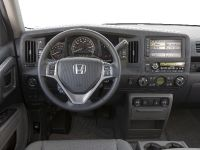 2009 Honda Ridgeline, 33 of 38