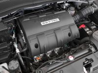 2009 Honda Ridgeline, 38 of 38